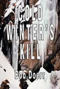 Cold Winter's Kill