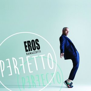 Perfetto (Limited Deluxe Edition)