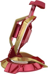 MARVEL Iron Man 3 - Stark Industries MARK XLII Headset Stand + U