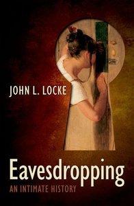 Locke, J: Eavesdropping