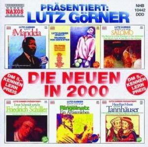 Die Neuen In 2000