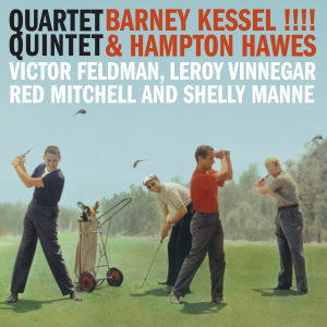 Quartet/Quintet