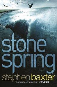 Northland Saga - Stone Spring