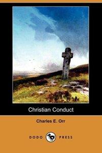 Christian Conduct (Dodo Press)