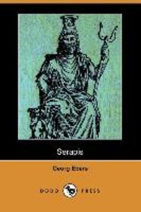 Serapis (Dodo Press)