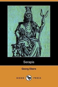 Serapis (Dodo Press)