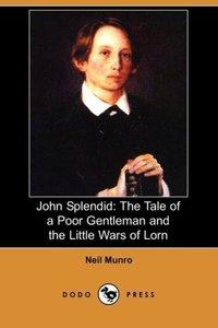 John Splendid