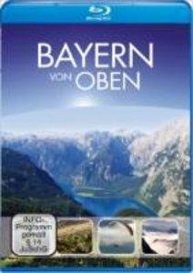 Bayern!, 1 Blu-ray