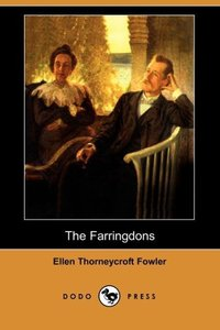 FARRINGDONS (DODO PRESS)