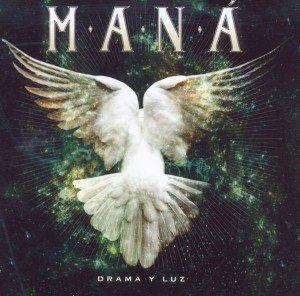 Drama Y Luz