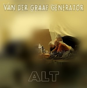 Alt (Limited Edition)
