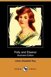 POLLY & ELEANOR (ILLUSTRATED E
