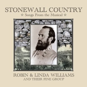 Stonewall Country-Songs From