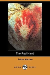 The Red Hand (Dodo Press)
