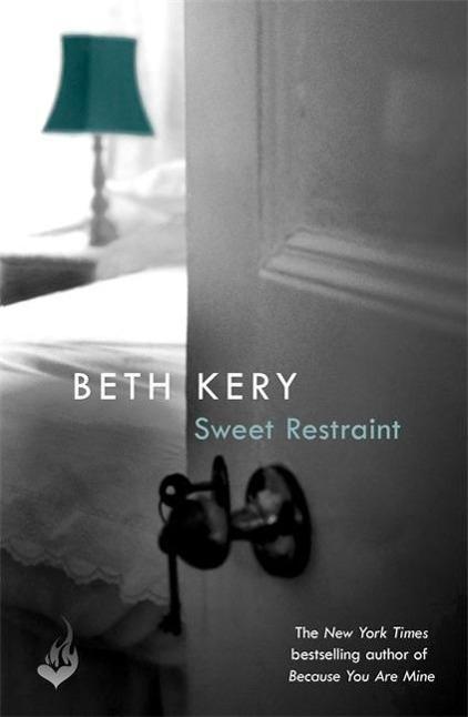 Sweet Restraint - zum Schließen ins Bild klicken