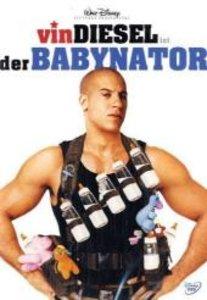 Der Babynator
