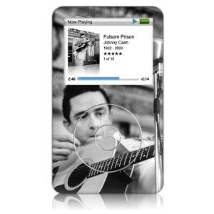 Guitar iPod Classic
