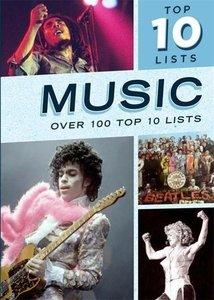 Music Top Tens