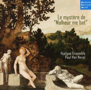 """Le mystere de """"Malheur me bat"""""""
