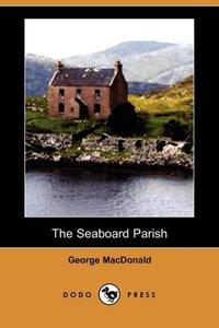 SEABOARD PARISH (DODO PRESS)