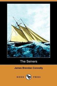 The Seiners (Dodo Press)