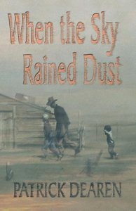 When the Sky Rained Dust
