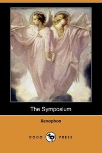 The Symposium (Dodo Press)