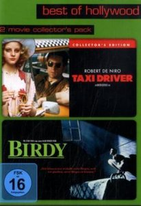 Taxi Driver / Birdy