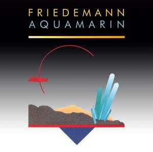 Aquamarin (180 Gramm)