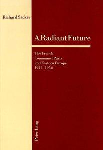 A Radiant Future