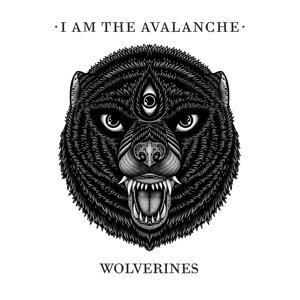 Wolverines (Ltd.Coloured White Vinyl)