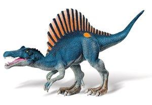 Ravensburger 00379 - tiptoi Spielfigur: Spinosaurus