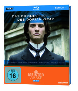 Meisterwerke in HD-Edition III (15)-Da (Blu-ray)