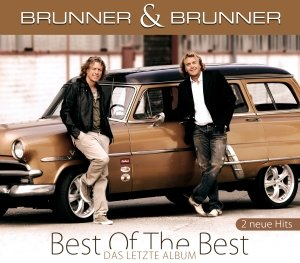 Best Of The Best-Das letzte Album