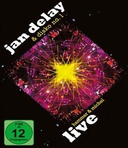 Hammer & Michel (Live aus der Philipshalle)