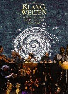 Klangwelten World Music Festival-Live In Concert