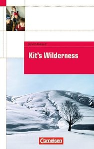 Kit's Wilderness. Text