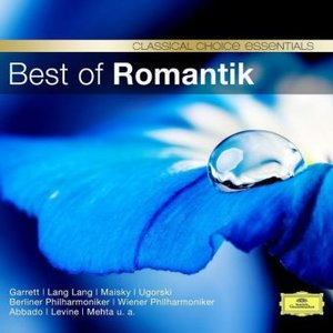 Best of Romantik (CC)