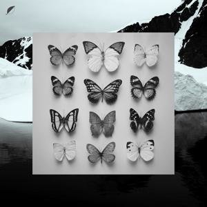 Young Alaska (EP)