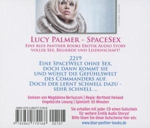 SpaceSex