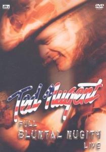 Full Bluntal Nugity-Live