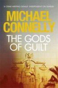 Gods of Guilt