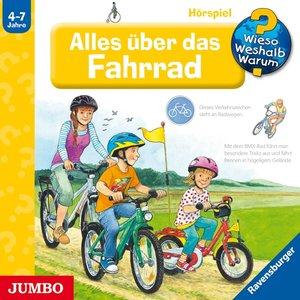 Alles Über Das Fahrrad (63)