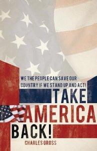 Take America Back!