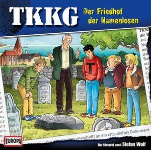 TKKG 194