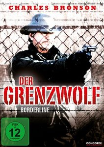 Der Grenzwolf