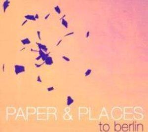 To Berlin