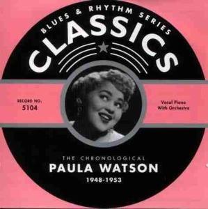 Classics 1948-1953