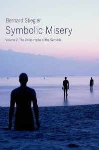 Symbolic Misery