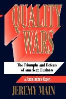 Quality Wars - zum Schließen ins Bild klicken